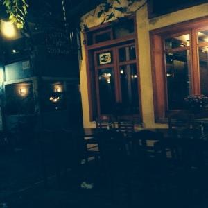 Taverna Tepos Tou Mopia